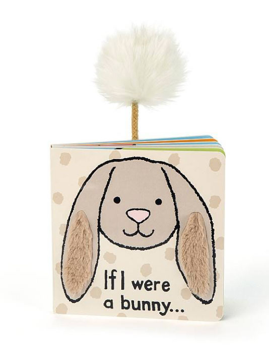 Vintage RSVP Jane Burton Easter Cat Lovers Kitten Bunny Blank Friendship Card