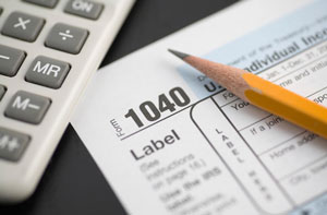 Orange County Way offers free tax preparation