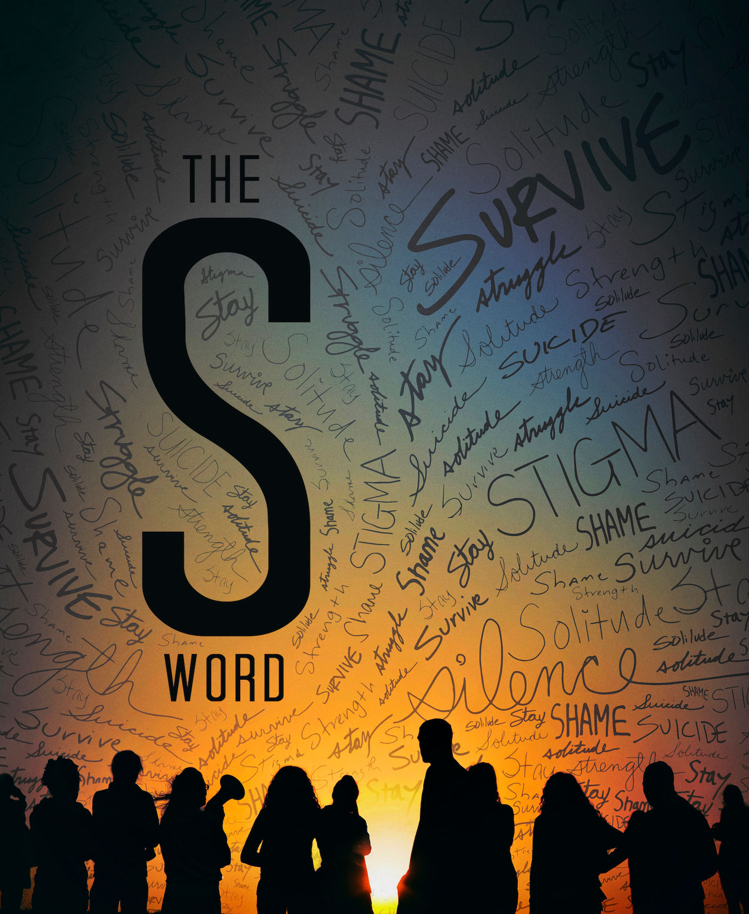 Hoag presents The S Word