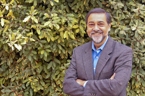 Newport Beach Foundation Wadhwa