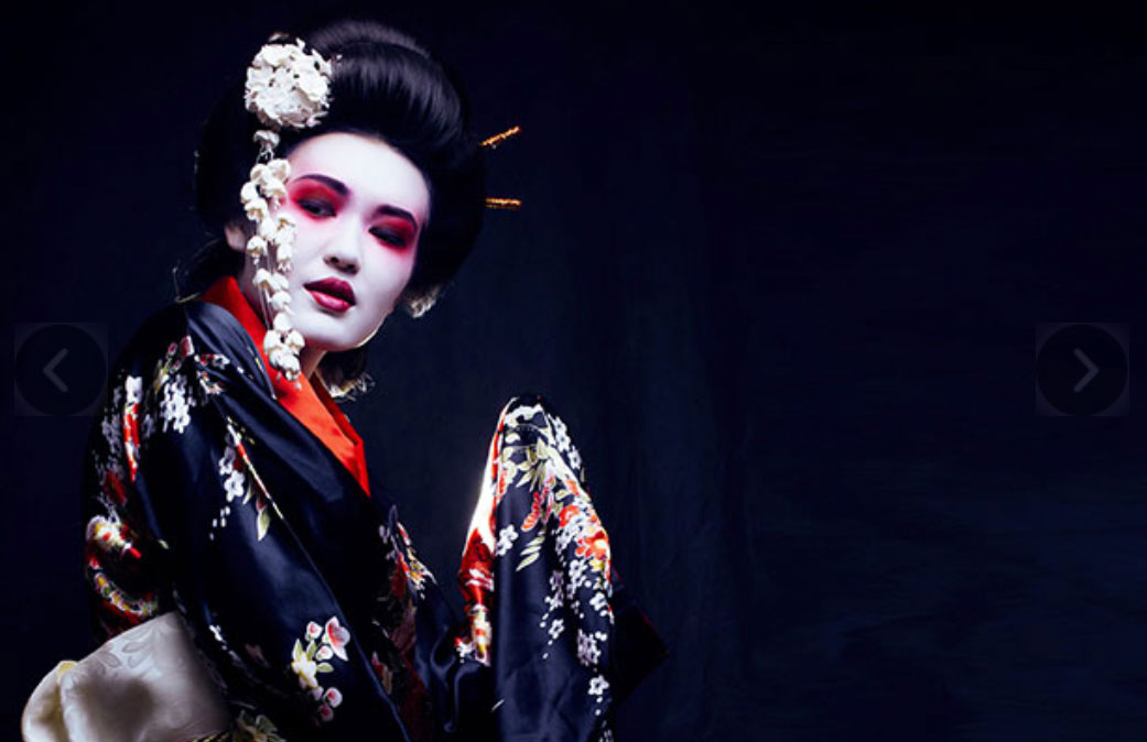 Madame Butterfly for Best Bets