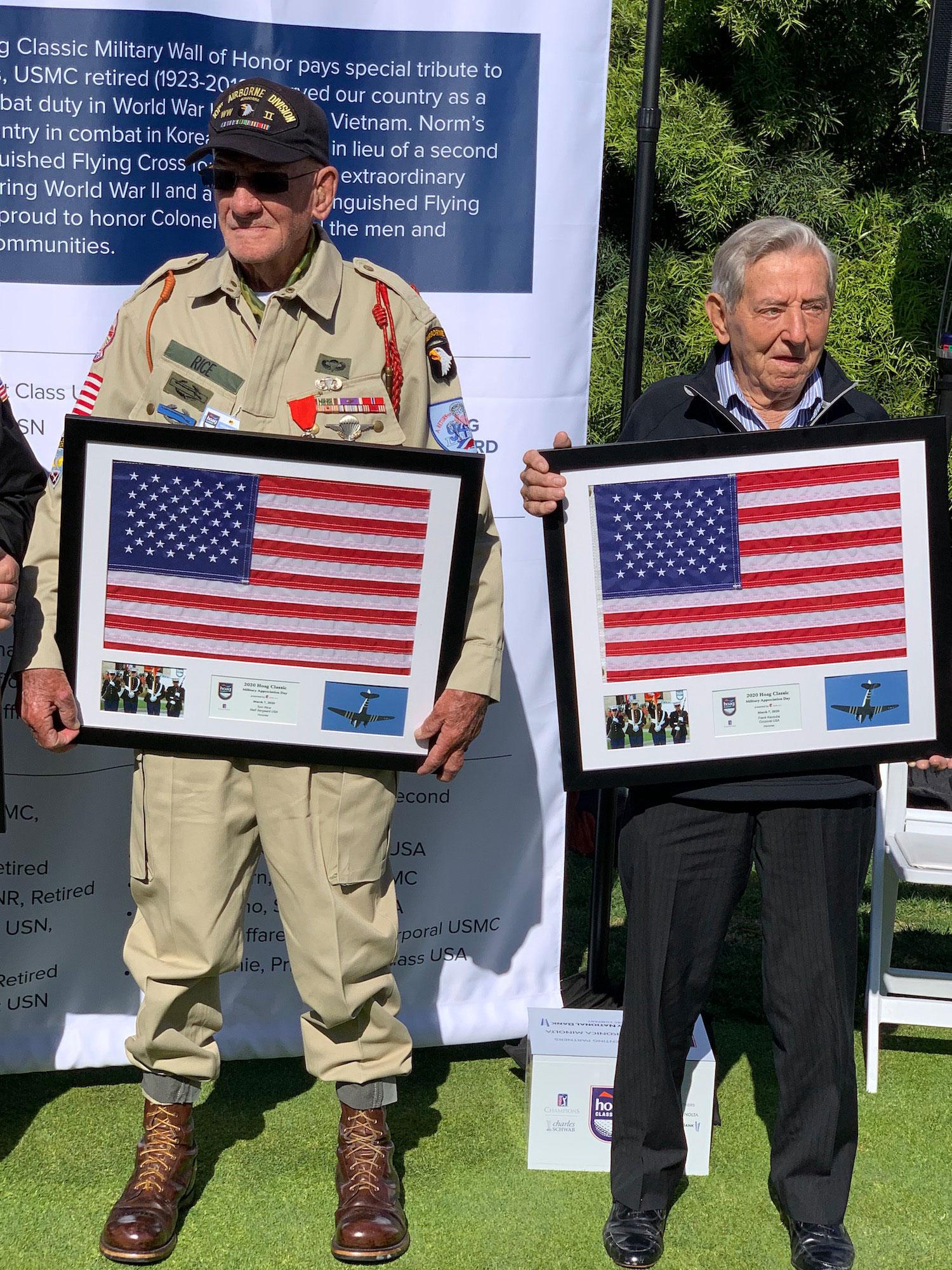 U.S Army 1107th Signal Brigade Veteran Mens Casual Classic Fit Short Summer Beach Shorts