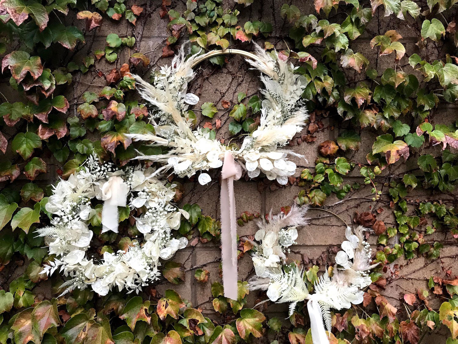 SNN 10.20 H&G winter wreath
